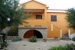 Апартаменты Apartment in Zadar-Razanac XII
