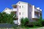 Апартаменты Apartment in Zadar-Razanac XV
