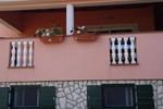 Апартаменты Apartment Marijan Pridraga