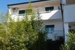 Апартаменты Apartment Bozic 2