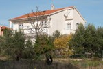 Апартаменты Apartment Barbat 659