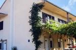 Апартаменты Apartment Lozovac 1