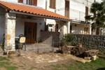 Апартаменты Holiday home Prodol 1