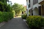 Апартаменты Apartment Porec, Istria 9