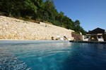 Апартаменты Five-Bedroom Holiday home Crikvenica near Sea
