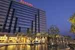 Отель Centara Hotel & Convention Centre Udon Thani