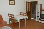 Апартаменты Apartment Lopar, Primorje-Gorski Kotar 2