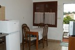 Апартаменты Apartment Lopar, Primorje-Gorski Kotar 3