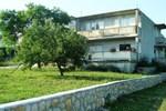 Апартаменты Apartment Lopar, Primorje-Gorski Kotar 4