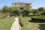 Апартаменты Apartment Lopar, Primorje-Gorski Kotar 6