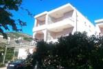 Апартаменты Apartments Martinovic