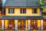 Chang Inn