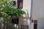 Апартаменты Apartment Zaboric 1