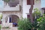 Apartment Stomorska 2