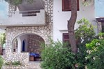 Апартаменты Apartment Stomorska 2