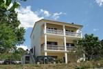 Апартаменты Apartment Razanac 3