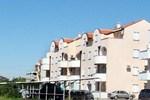 Апартаменты Apartment Turanj 1