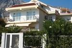 Apartment Orebic 10
