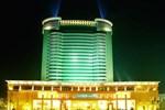 Отель Cinese