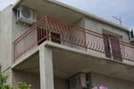 Апартаменты Apartment Brna 3