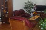 Апартаменты Apartment Starigrad-Paklenica 3