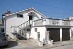Апартаменты Apartment Sv. Petar 1