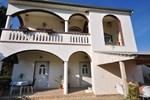 Апартаменты Apartment Pakostane 8