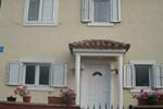 Апартаменты Apartment Sisan 1