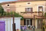 Апартаменты Apartment Rakalj 1