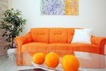 Apartment Banjole 1