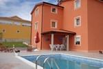 Апартаменты Apartment Kastel 21