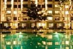 The Club Saujana Resort, Kuala Lumpur