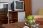 Апартаменты Apartment Liznjan 1