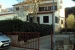 Апартаменты Apartment Pjescana Uvala 4