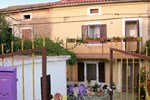Апартаменты Apartment Rakalj 3