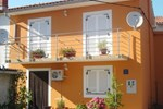 Апартаменты Holiday home Krnica 1