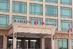 Отель Coral Gulf Riyadh