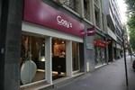 Cosy'S Vauban