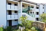 Апартаменты Apartment Duga Uvala 22