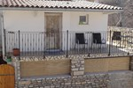 Апартаменты Holiday home Galizana 1