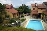 Апартаменты Holiday home Rakalj 1