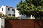 Апартаменты Apartment Pjescana Uvala 12
