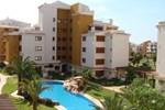 Апартаменты Apartment in Punta Prima VI