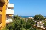 Апартаменты Apartment in Punta Prima XVI