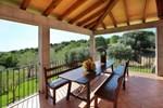Вилла Villa in S Horta II