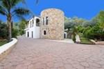 Вилла Villa in Sant Antoni De Portmany III