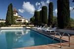 Villa in Sitges II