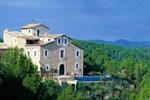 Villa in Sitges III