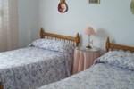 Guest House Salvadora