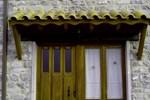 Casa La Picota